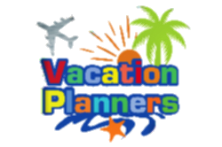 Vacation Planners - Sri Lanka
